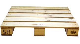 Imagen de Palet para Muebles 80 x 100 Ref.PM810